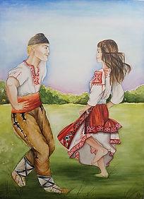Мария Николова 17 Ихтиман.jpg