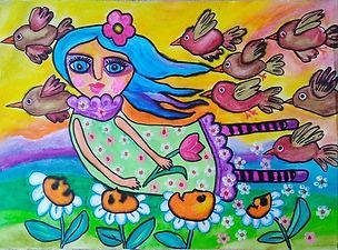 Магдалена-Анна Йосифова, 10 София (2).jpg