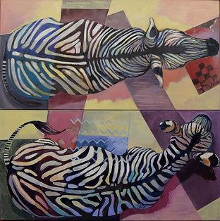 Zebras%2CDyptich%2070x35cm%20(1)%20-%20C