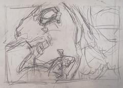 Sally Sketch 02.jpg