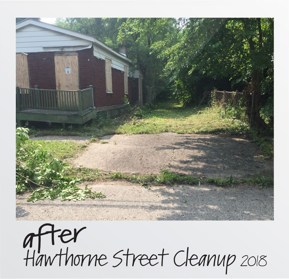 After Hawthorne Alley.jpg