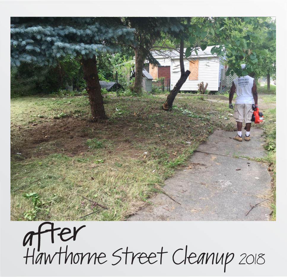 After Sidewalk Hawthorne-01.jpg