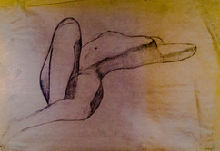 naked babe.jpg