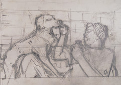 Sally Sketch 03.jpg