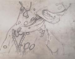 Sally Sketch 01-2.jpg
