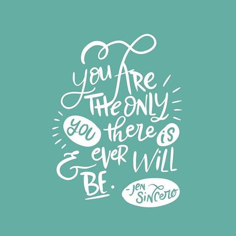 Be yourself..jpg