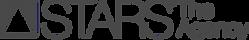 stars-agency-logo_edited.png