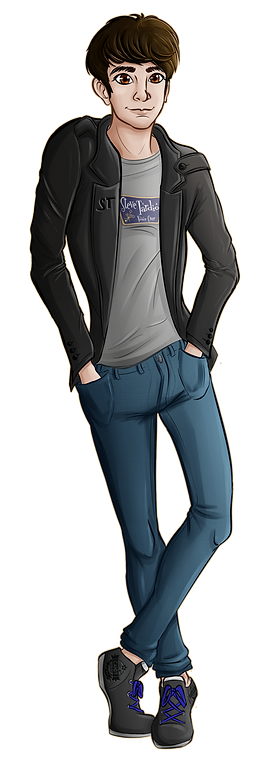 Steve-greyshirt-nomic-glow-copy-5.png