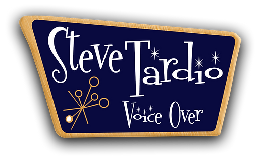 Steve Tardio-Logo Large-shadow-2021 FIX.png