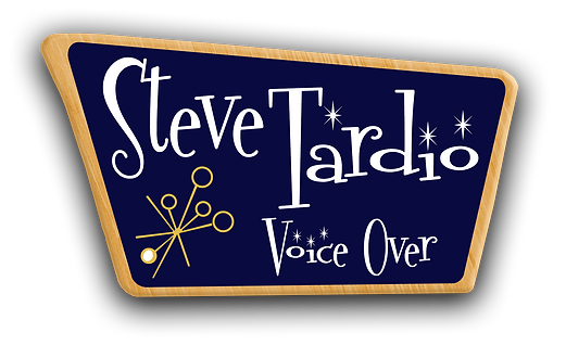 Steve Tardio-Logo Large-shadow.png