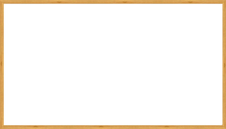 Photo Frame Clean.png