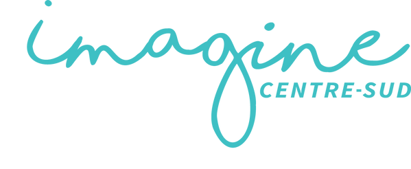 Imagine_Logo_Finale3-Rev.png