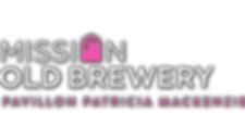logo_oldbrewery_white.png