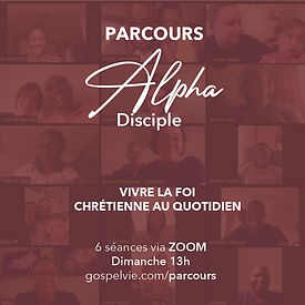 Parcours_alpha_disciple.jpg