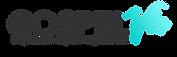LogoGV_2018_noir.png