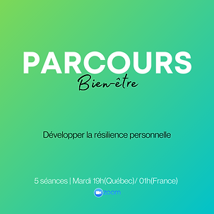 Parcours GV (4).png