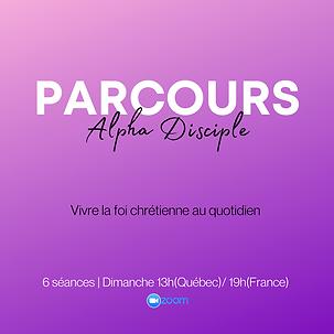 Parcours GV (1).png