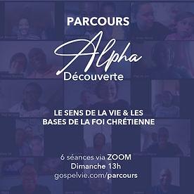 Parcours_alphadecouverte.jpg
