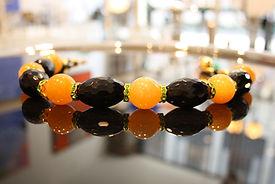 """Ali Al Awssi design jewelry,lamps,furniture"""