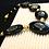 Thumbnail: Awssi design necklaces ITEM 3