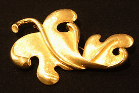 """Ali Al Awssi something-special-online.com, Ali Al Awssi design jewelry,lamps,furniture"""