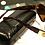 Thumbnail: ITEM 27