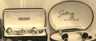 Ali Al Awssi shop: gift items,vintage items,Gucci,Ricci,Dior