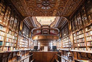 bookcase-books-bookshelves-1290141.jpg