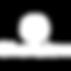 sheraton-logo (1).png