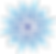 snowflake-310071_960_720.png