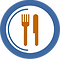lunch-icon-23.png