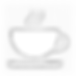 coffee-cup-1536748-1304848.png