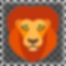 lion-26-563416.png