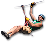 394-3948070_smoky-mountain-ziplines-zipl