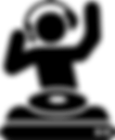toppng.com-dj-icon-game-dj-armin-van-buu