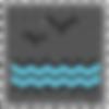sea-78-740965.png