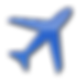 Airport-Blue-2-icon.png