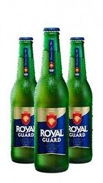 royalguard330.jpg