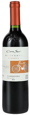 bicicleta_carmenere.jpg