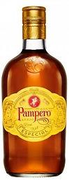 PAMPERO.jpg