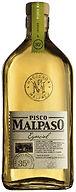 malpaso_35.jpg