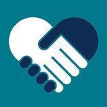 Hand_Heart_on_Blue.jpg
