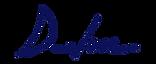 logo blue no background.png
