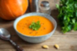 PumpkinSoupWeb.jpg