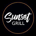 SunsetGrillLogo.png
