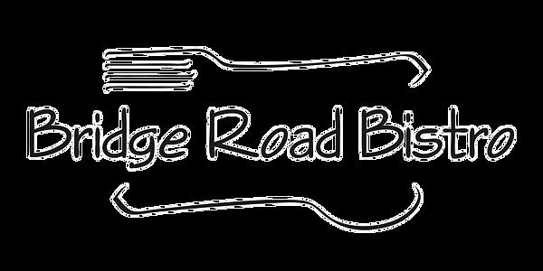BridgeRoadBistroLogo_edited.png