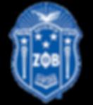 shield-u7245-fr.png