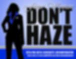 donthaze-logo.jpg