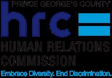 humanrightspg.png