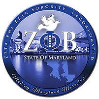 maryland-zetas-logo.jpg